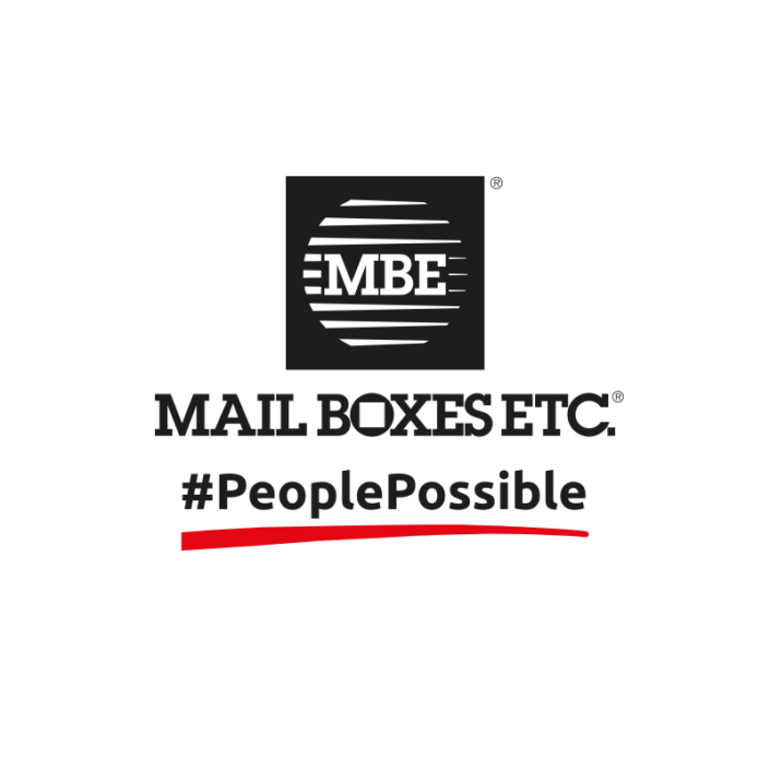mail boxes etc. franchising