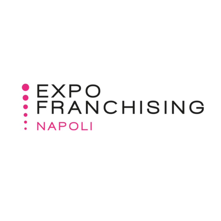 fiera franchising expo napoli