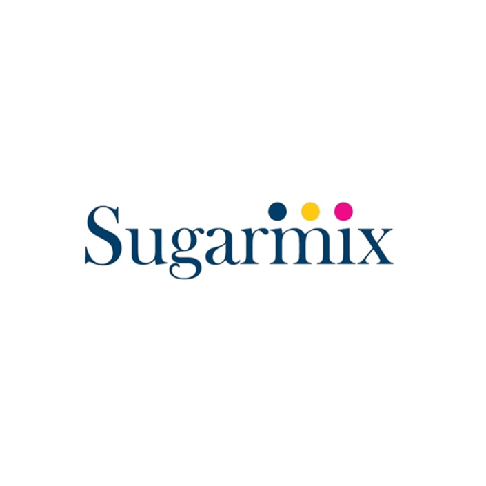 Franchising Sugar Mix